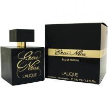 Lalique Encre Noire pour Elle EdP 100ml