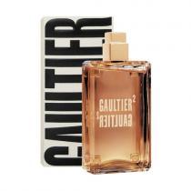 Jean P. Gaultier Gaultier 2 EdP 120ml