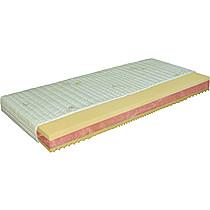 Materasso Termopur Comfort 140x200 cm