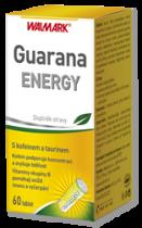 Walmark Guarana Energy (60 tablet)