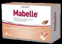 Walmark Mabelle (60 tablet)