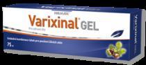 Walmark Varixinal gel (75 ml)