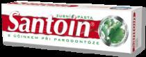 Walmark Zubní pasta Santoin (120 g)
