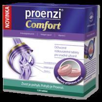 Walmark Proenzi Comfort (120 tablet)