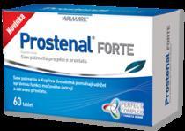 Walmark Prostenal Forte (30 tablet)