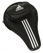 Adidas SINGLE BAG