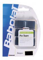 Babolat Pro Team X3