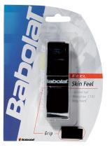 Babolat Skin Feel