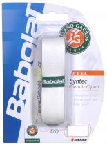 Babolat Syntec French Open