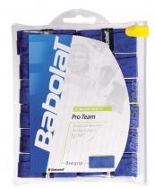 Babolat Pro Team X12