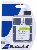 Babolat Pro Tour Traction X3