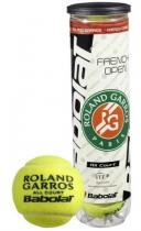 Babolat French Open All Court