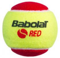 Babolat Red Felt
