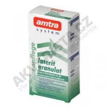Amtra Lateritový granulát 250g
