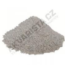 Delap Písek 1 - 2 mm - bílý, 25kg