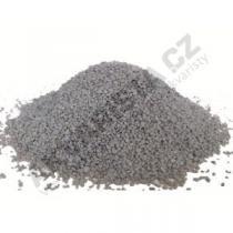 Delap Písek 1 - 2 mm - šedý, 25kg