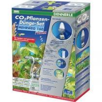 Dennerle CO2 sada 160 Primus