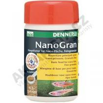 Dennerle NanoGran 55g