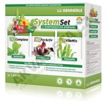 Dennerle Perfect plant SystemSet