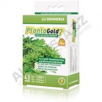 Dennerle PlantaGold 7 - 40ks
