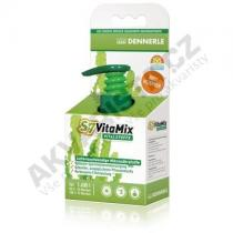 Dennerle S7 VitaMix 500ml