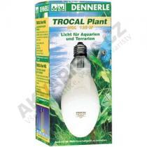Dennerle Trocal Plant HQL 125W
