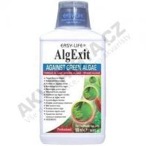 Easy Life AlgExit 500ml