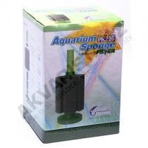 EasyFish Akvarijní biofiltr PK220