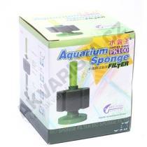 EasyFish Akvarijní biofiltr PK40