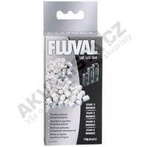Fluval Náplň keramika Biomax pro vnitřní filtr U2, U3, U4 (170g)