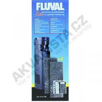 Fluval Náplň uhlíková pro vnitřní filtry Fluval 3 Plus