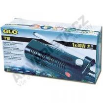 Hagen Glo Controller T8 - 30W