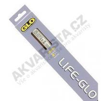 Hagen Life Glo 2 - 60cm/18W (T8)