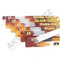 Hagen Sun Glo sluneční 30cm/8W (T8)