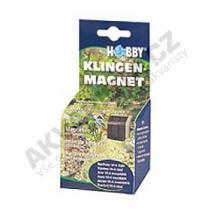 Hobby magnet čepelkový ZB