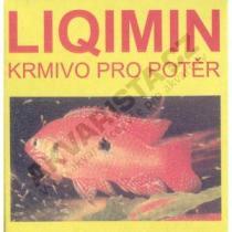 Hü-Ben Liqimin 15ml