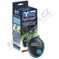 Hydor Elektronický termostat Hydroset s displayem