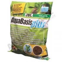 JBL AquaBasis plus 2.5l (3kg)