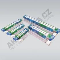 JBL AquaCristal UV-C zářivka 5W