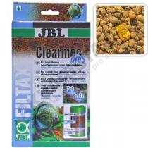 JBL ClearMec plus 600 ml (2x 300ml)
