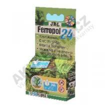 JBL Ferropol 24 - 50ml (denní hnojivo)