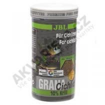 JBL Grana Cichlid 250ml