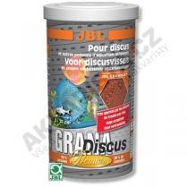 JBL Grana Discus 250ml