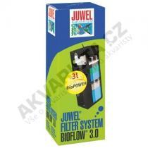 Juwel Bioflow 3, vnitřní filtr