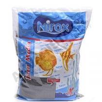 Nirox 2v1 aktivní uhlí se zeolitem 1000g