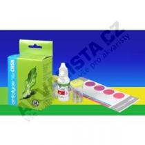 Rataj Antialgae (test)