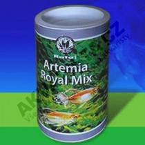 Rataj Artemia Royal mix 100ml