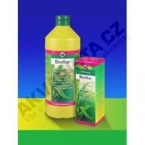 Rataj Bioflor 100ml