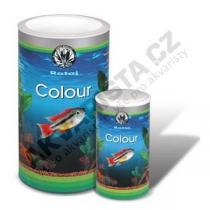 Rataj Colour 5000ml (sáček)