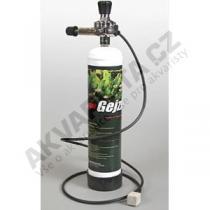 Rataj Mini Gejzír CO2